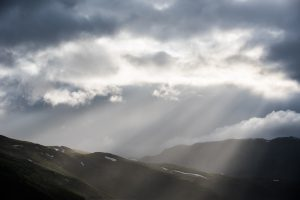 cga_1863-skarvheimen-norway-rain-sun-mountain